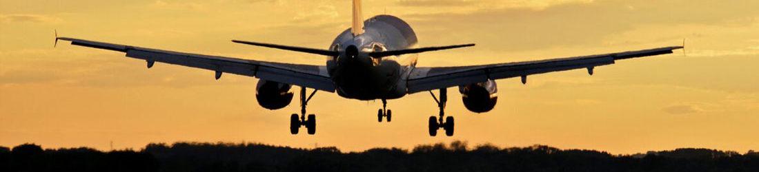 Assises de l'aviation : 10 jours pour atterrir